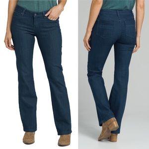 PrAna Jada Jeans 6/28